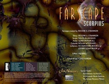 FarscapeScorpius_V2_Page_03