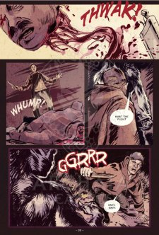 Feeding-Ground-004-Eng-Preview_PG2