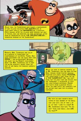 IncrediblesV5_TPB_rev_Page_06