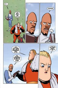 IncrediblesV5_TPB_rev_Page_12