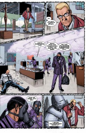 Irredeemable_23_rev_Page_2
