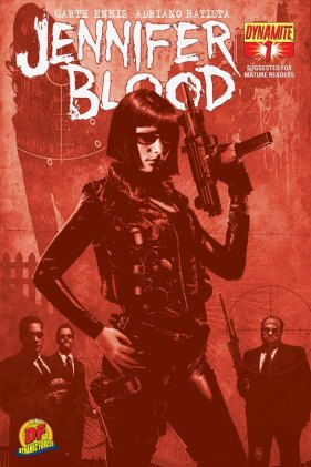 JenBlood01-Cov-Bradstreet-RedDF