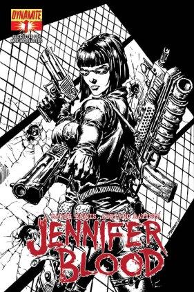 JenBlood01-Cov-Desjardins-BWIncen