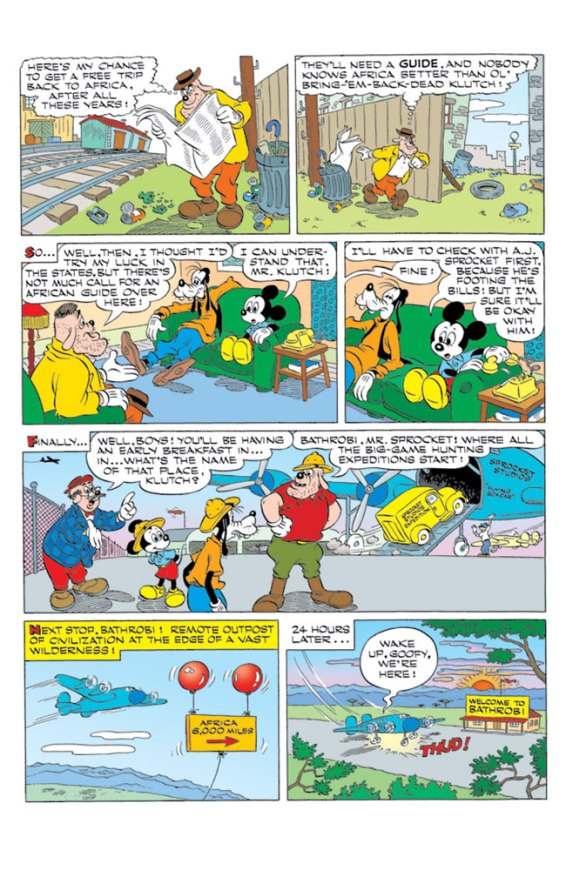 MickeyMouseFriends_305_rev_Page_4