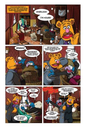 MuppetSherlockHolmes_rev_Page_06