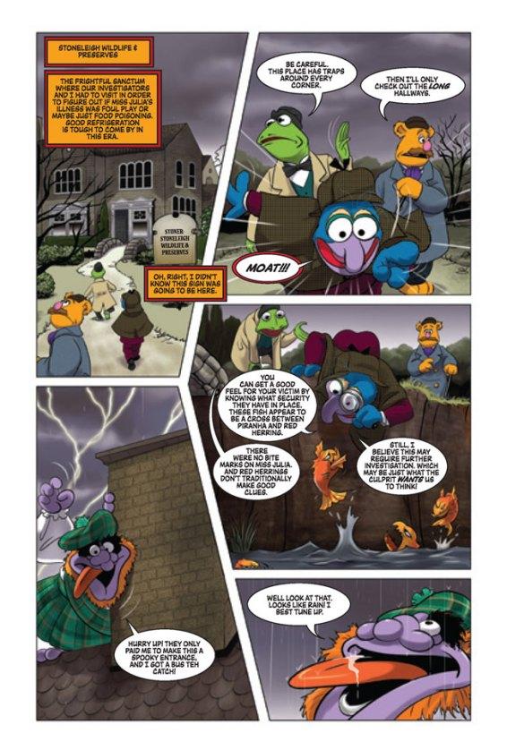 MuppetSherlockHolmes_rev_Page_10