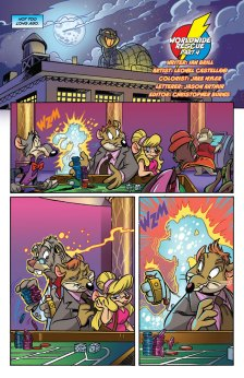 Rescue_Rangers_04_rev_Page_1