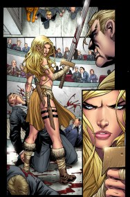 SKAAR_KINGOFTHESAVAGELAND_1_Preview3