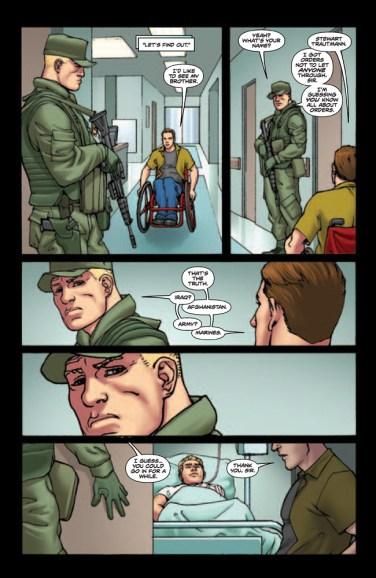 SoldierZero_05_rev_Page_05