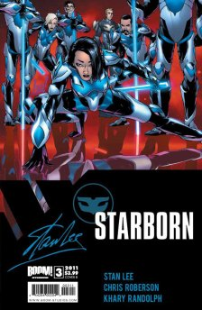Starborn_03_rev_Page_2