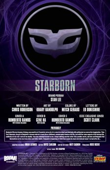 Starborn_03_rev_Page_4