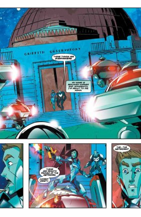 Starborn_03_rev_Page_7