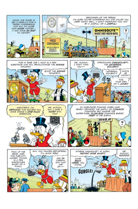 UncleScrooge_401_rev_Page_4