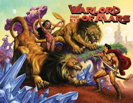 Warlord04-Cov-Jusko-REVISED