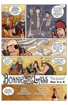 bonnielass02gfd-3