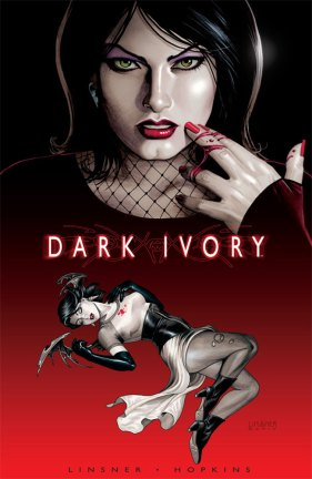 dark-ivory_tp_cover