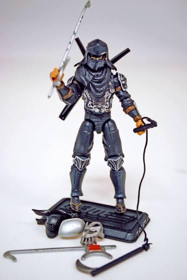 snakeeyestempleguard