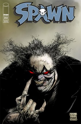 spawn202_cover