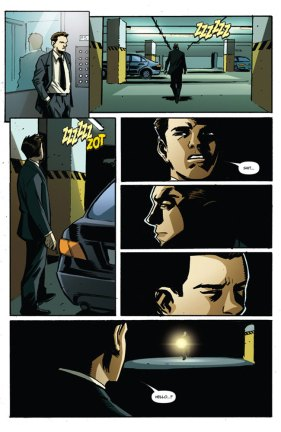 the-mission_01_p2