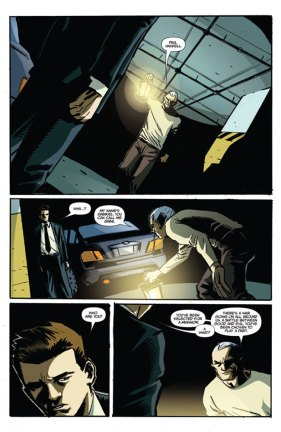 the-mission_01_p3