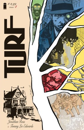 turf_04_cover
