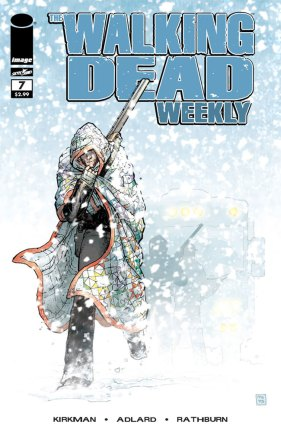 twdw_07_cover