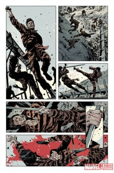 CAPTAINAMERICA_617_Preview2