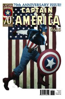 CaptainAmerica_616_Cover