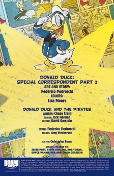 DonaldDuckFriends_364_IFC