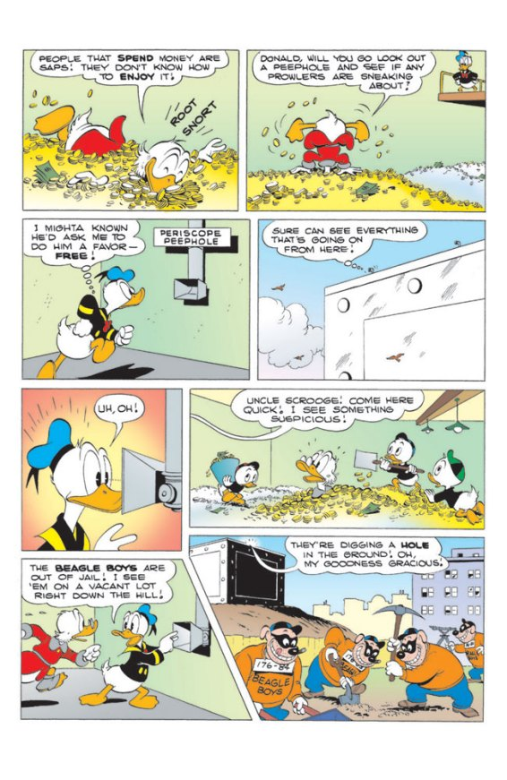 DonaldDuckFriends_364_rev_Page_5