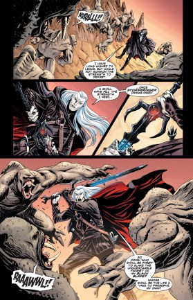 ELRIC_THE_BALANCE_LOST_FCBD_Preview_Page_2