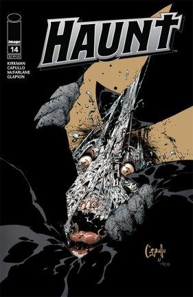 Haunt14-cover