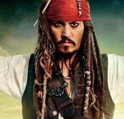 Jack-Sparrow-BannerTHUMB