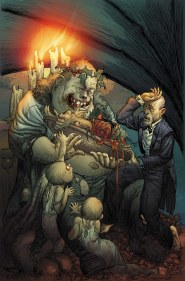 MARVELZOMBIESCHRISTMASCAROL_3_cover