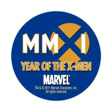 MMXI_Button