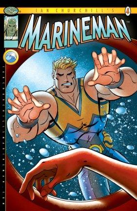 Marineman4_cover-2
