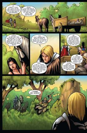 Pages from GFT57_Page_5