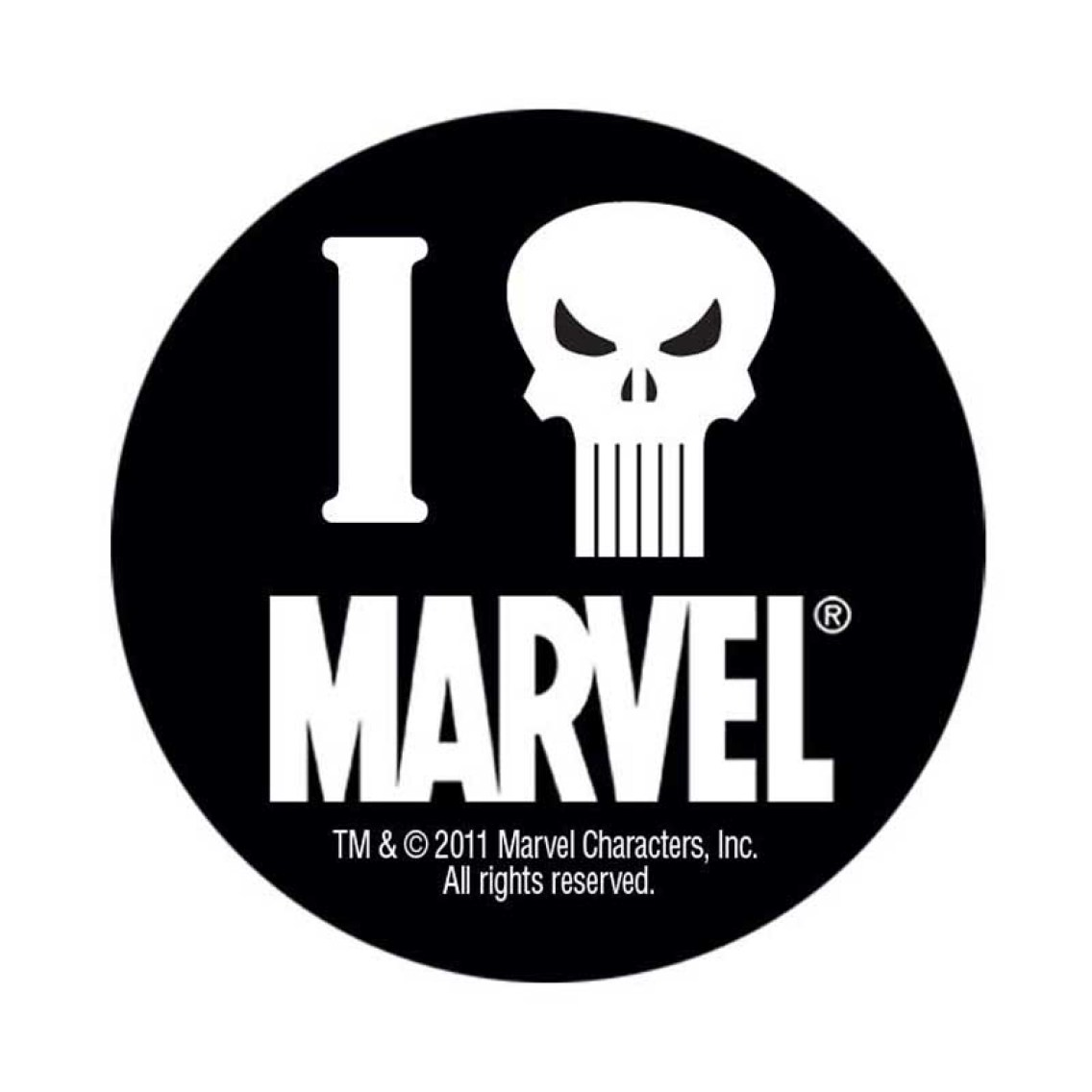 Punisher_Button