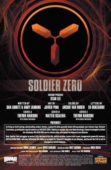 SoldierZero_06_IFC