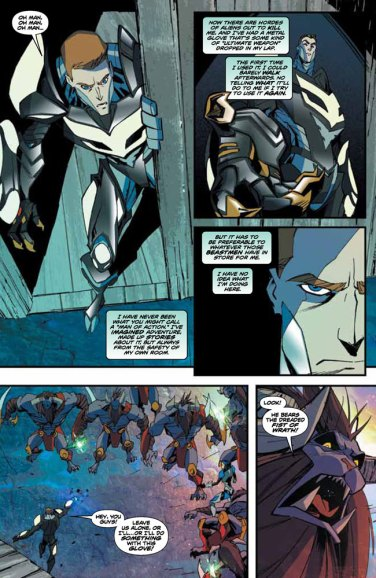 Starborn_04_Page_5