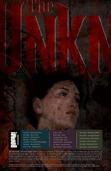 TheUnknow_DMF_rev_Page_02