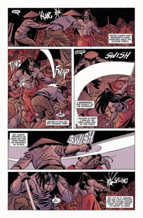 TombOfDracula_ThroneOfBlood_Preview3