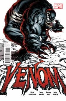 VENOM_1_COVER