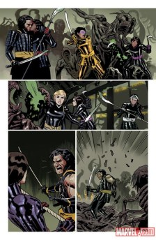 WOLVERINE_8_Preview3