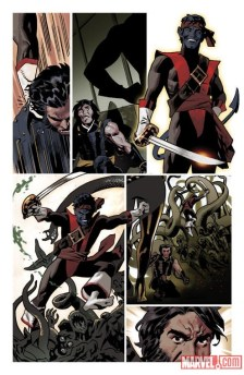 WOLVERINE_8_Preview4