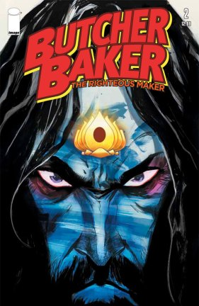 butcherbaker2_cover