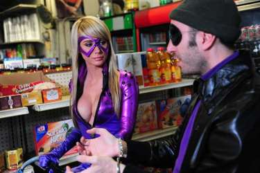 sara_jean_underwood_purple_superhero_14