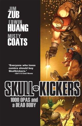 skullkickerstp_cover