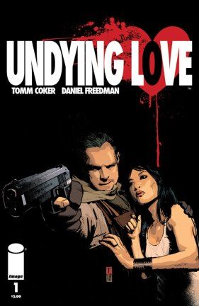 undyinglove01_cover