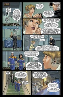 Days-Missing-Kestus-005-Preview_PG2